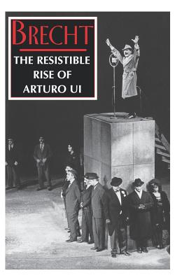 Image for The Resistible Rise of Arturo Ui