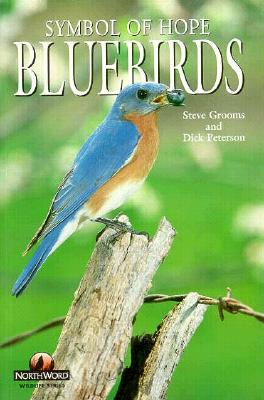 Image for Bluebirds (Camp & Cottage Collection, 2. Wildlife)