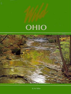 Image for Wild Ohio