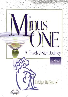 Image for Minus One: A Twelve-Step Journey