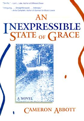 Image for INEXPRESSIBLE STATE OF GRACE, AN