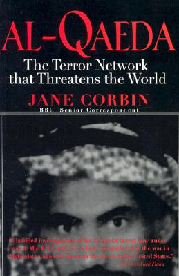 Image for Al-Qaeda: The Terror Network that Threatens the World (Nation Books)