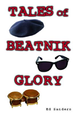 Image for Tales Of Beatnik Glory
