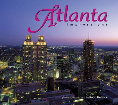 Atlanta Impressions