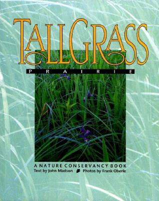 Image for Tallgrass Prairie