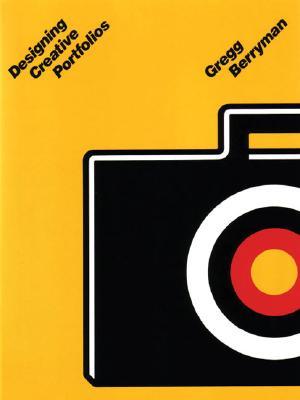 Image for Designing Creative Portfolios