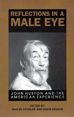 Image for REFLECTIONS IN MALE EYE PB (Smithsonian Studies in the History of Film and Television)
