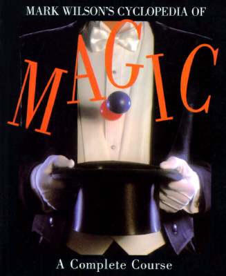 Image for MAGIC