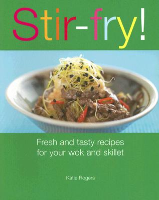 Image for STIR FRY