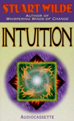 Image for Intuition (Audio Cassette Tape)