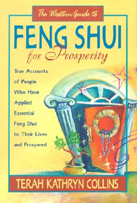 Image for WESTERN GUIDE TO FENG SHUI FOR PROSPERITY
