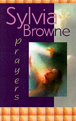 Image for Prayers (Puffy Books)