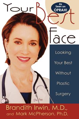 Image for Your Best Face Without Surgery