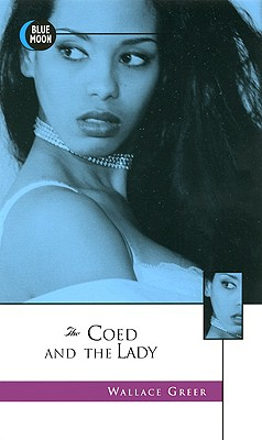 Image for The Coed and the Lady