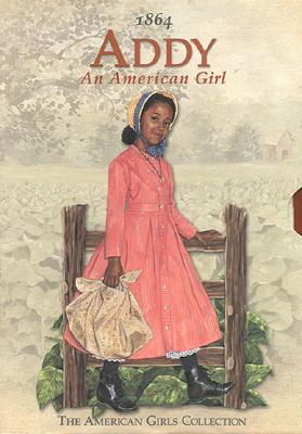Addy : An American Girl/Boxed Set, CONNIE PORTER
