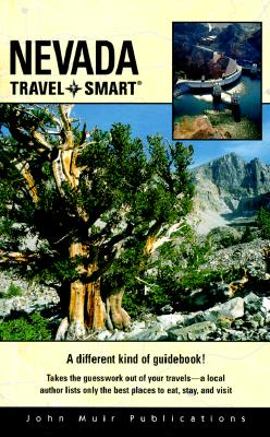 Image for Travel Smart Nevada