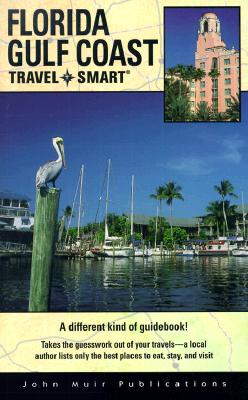 Image for Travel Smart Florida Golf Coast