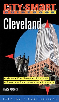 Image for City Smart: Cleveland