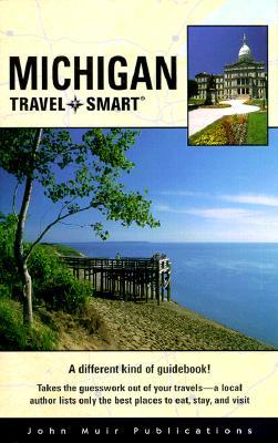 Image for Travel Smart Michigan