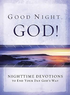 Good Night, God, NOT AVAILABLE (NA)