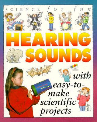 Image for Hearing Sounds