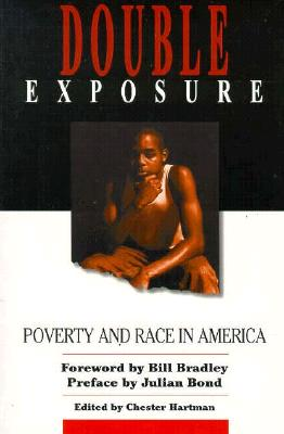 Image for Double Exposure: Poverty & Race in America