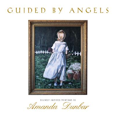 Image for Guided by Angels