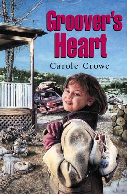 Image for Groover's Heart