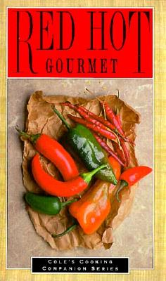 Image for RED HOT GOURMET