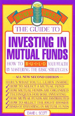 Image for GUIDE TO INVESTING IN MUTUAL FUNDS