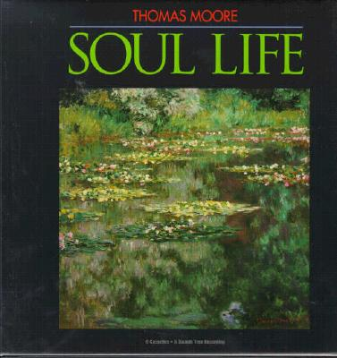 Image for Soul Life