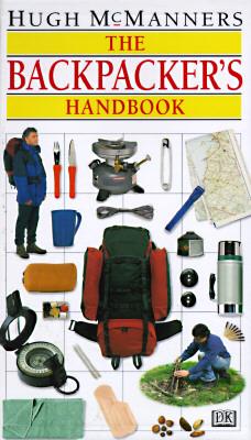 Image for The Backpacker's Handbook