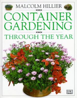 Image for Container Gardening Through the Year