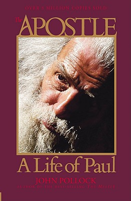 Image for The Apostle: A Life of Paul