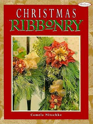 Image for Christmas Ribbonry