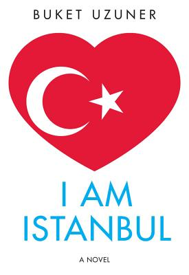 Image for I Am Istanbul
