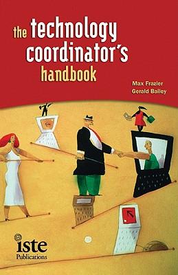Image for The Technology Coordinator's Handbook