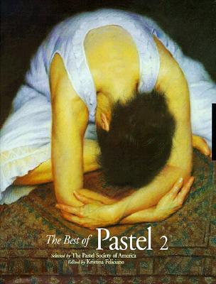 Image for The Best of Pastel 2 (Vol 2)