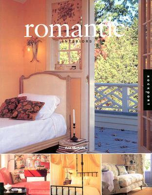 Image for Romantic Interiors