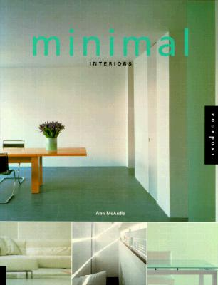 Image for Minimal Interiors
