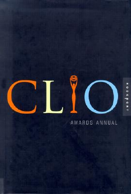 Image for 2000 Clio Awards Annual