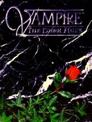 Image for Vampire  The Dark Ages