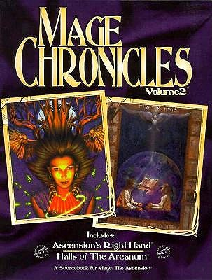 Image for *OP Mage Chronicles 2