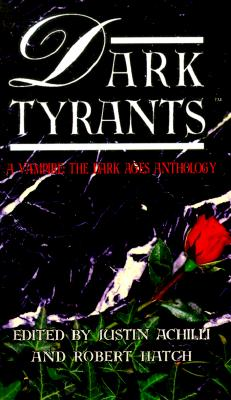 Image for *OP Dark Tyrants (pb) (Vampire: The Dark Ages)