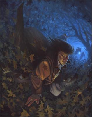 Image for *OP Predator & Prey Mage (Hunter, the Reckoning, Book 5)