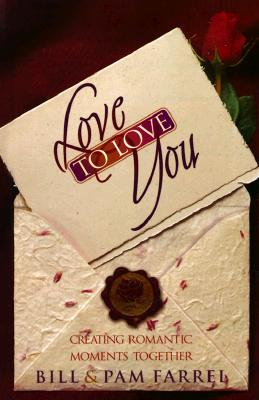 Image for Love to Love You