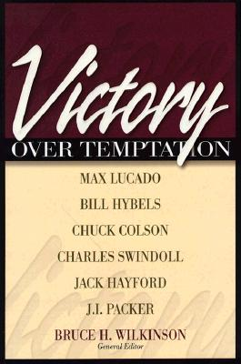 Image for Victory over Temptation