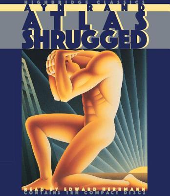 Image for Atlas Shrugged