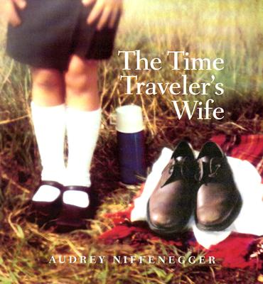 Image for Time Travelers Wife
