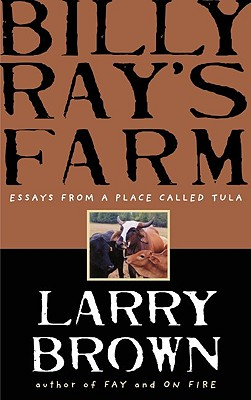 Image for Billy Ray's Farm